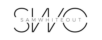 SAMWHITEOUT